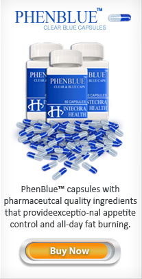 buy phenblue diet pills
