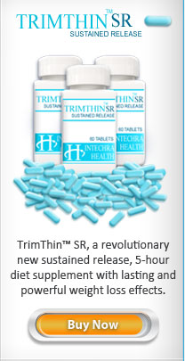 buy trimthin diet pills