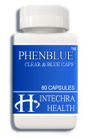 buy phenblue capsules