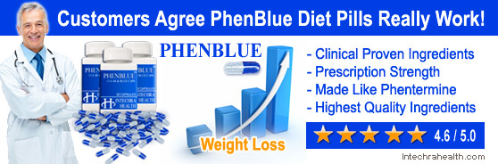 phenblue customer rating