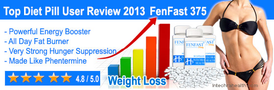 fenfast top review