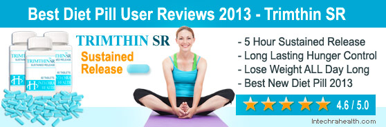 trimthin customer reviews online